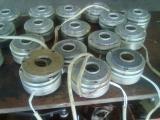 Продам электромагнитный тормоз дисковый