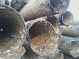 Наше предприятие купит трубу демонтаж с места