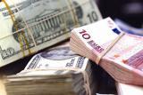 Оформить кредит через интернет, Днепропетровск