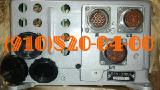 Продам блоки БЗУ-376СБ; БЗУ-СП376Т; БРН-208М7А; БРН-208М7Б;