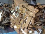 Продам відходи ПВХ плівки Продам отходы ПВХ Пленки