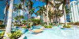 Сдам квартиру в престижном районе Майами