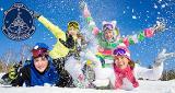 В Европу на новогодние праздники без визы – легко!
