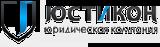 Сертификат укрсепро