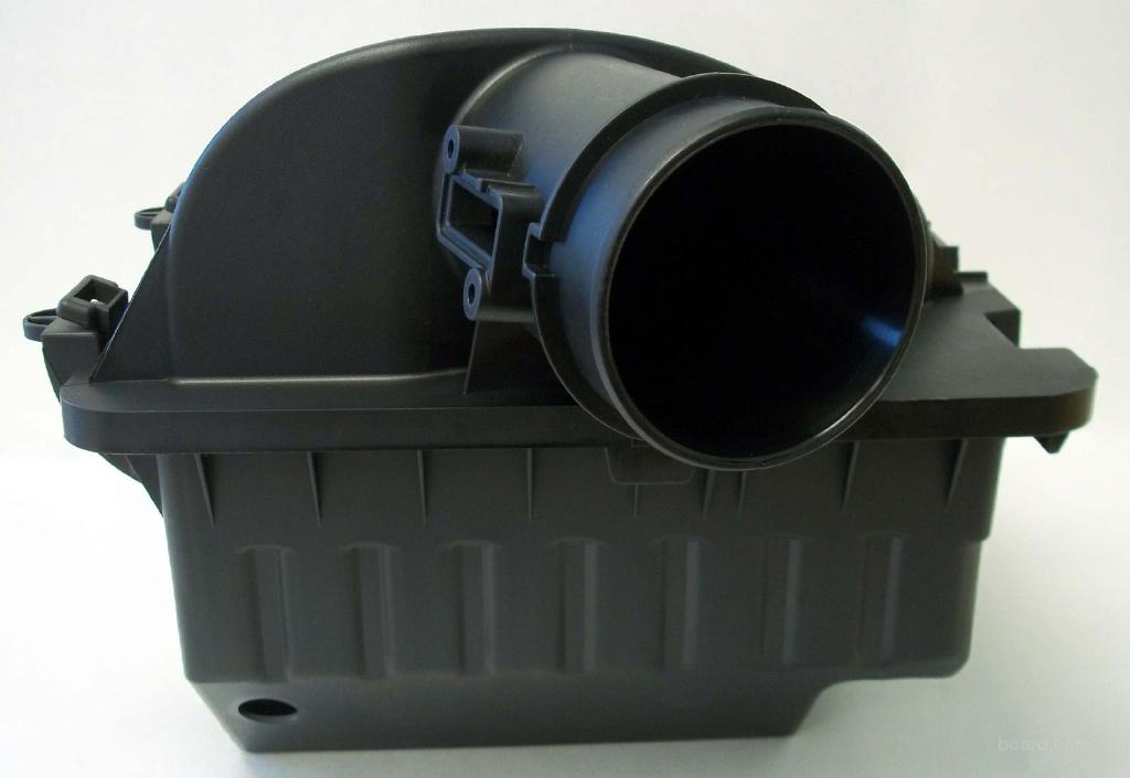 Съемник масляного фильтра - цепной, чаша или краб как 38