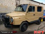 Продам ЗАЗ 969М Луаз-Волынь