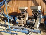 Продам Соевую линию производительность 500-700 литров в час