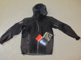 Куртка лыжная Arcteryx Sidewinder SV