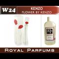 Наливная парфюмерия в Украине от Royal Parfums