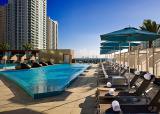 Сдам шикарную квартиру в Майами