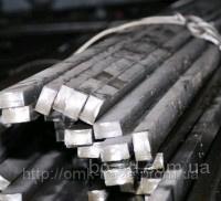 Шпонка калиброванная 20х12-28х16 мм