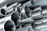 Труба н/ж AISI 304 кругла полірована ф 22-30 мм