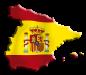 Гражданство, ВМЖ, ПМЖ Испании