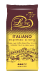 Lu've Italiano Espresso Strong 1кг. Арабика\Робуста 20/80