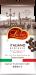 Lu've Italiano Espresso 1кг. Арабика\Робуста 60/40