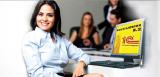 Онлайн-курс «Программа 1С 8.2 для бухгалтера» , 1С 8 Учебная в подарок