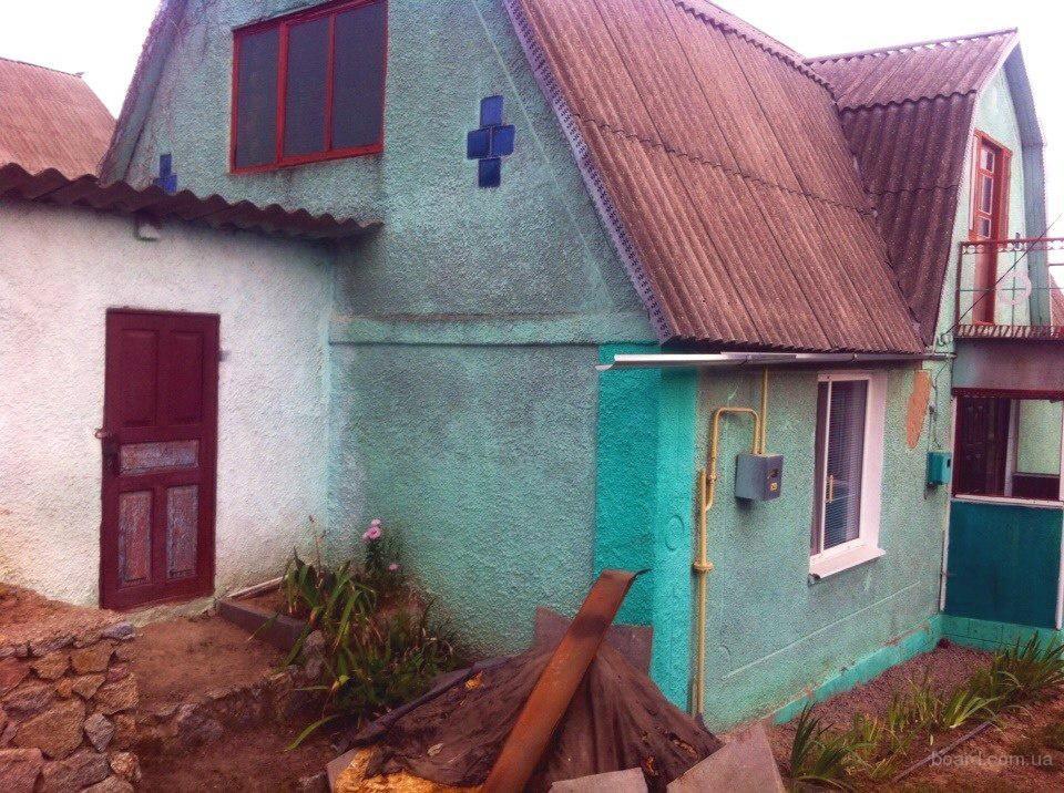 знакомства в богуславе киевской области