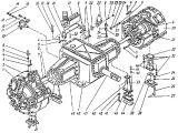 Выкупаем по-частям компрессор 7ВП-20/220