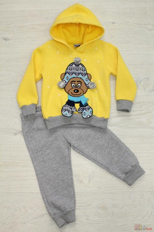 Одежда для мальчика купить