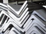 Алюминиевый уголок равносторонний 25х25,30х30 мм