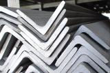 Алюминиевый уголок равносторонний 60х60,80х80 мм