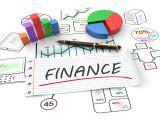 Бухгалтер, бухгалтерские услуги, регистрация бизнеса