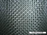 Сетка тканая фильтрационная н/ж ГОСТ 3187-76
