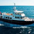 Sea Way таможенный брокер и транспортно-экспедиторская компания