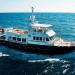 Sea Way – транспортно-экспедиторская компания