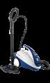 Пароочиститель с бойлером Polti Vaporetto Smart 40 Mop