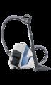 Мультифункциональная система очистки Unico MCV80_Total Clean & Turb