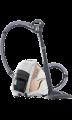 Мультифункциональная система очистки Unico MCV85_Total Clean & Turbo