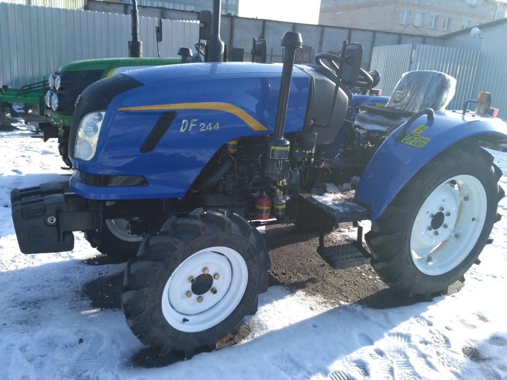 Шины для трактора т 40 в Украине. Сравнить цены и.