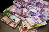 особистого кредиту в Україні