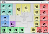 Программное обеспечение №1 для аптеки - Программный комплекс Аптека