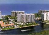 Сдаю роскошную 1-ю квартиру в престижном Санни-Айлс-Бис Майами