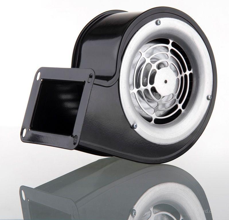 Вентилятор вытяжной серии Move EAFV-100 с датчиком движения