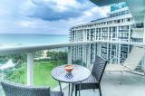 Сдаю 1-ю квартиру в Санни-Айлс-Бич с панорамным видом