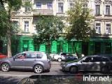 10165 Продажа фасадного помещения в центре Одессы. Под банк, ресторан, офис, салон красоты