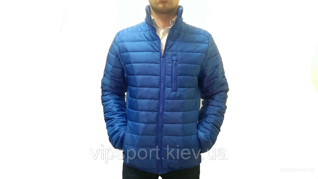 Куртки Купить Оптом От Производителя В Москве
