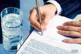 Услуги дезинсекции и дератизации