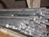 Пруток алюминиевый 2017 (аналог Д1Т) Ф75-100 мм