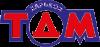 Кабельно-проводниковая и электромонтажная продукция с доставкой по Украине