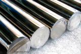 Пруток нержавеющий AISI 304 Ф 2-10 мм