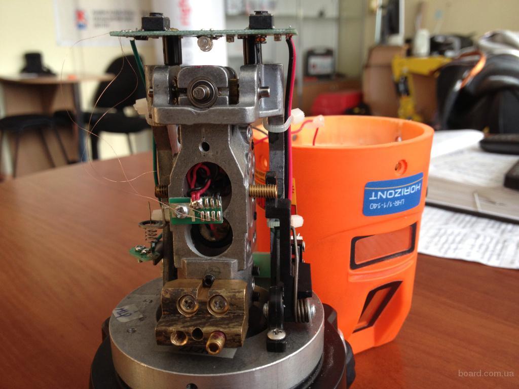Как отремонтировать лазерный уровень своими руками 58