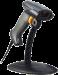 Лазерный сканер штрих-кодов Sunlux XL-626A