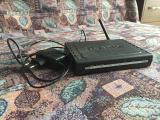 Модем ADSL D-Link 23XX/26XX Wi-Fi