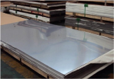 Лист нержавеющий сталь AISI 304 толщина 1,25-2,5 мм
