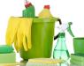 Особенности уборки клининговыми компаниями