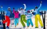 туры Буковель будние дни, ски пассы Буковель Акция, тур на Буковель неделя